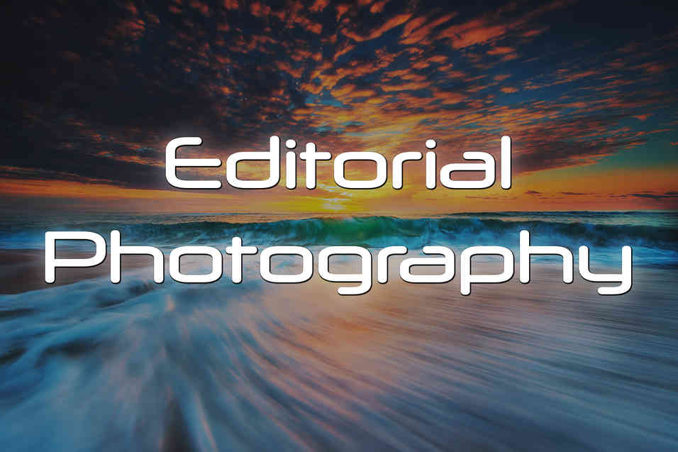 Havelock Photography - Editorial Photography