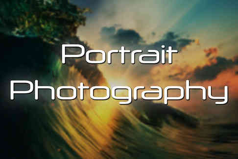 Havelock Photography Portraits
