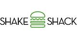 Shake-shack-logo-1000x550.png