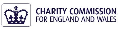 We now have our Charity Commission number!