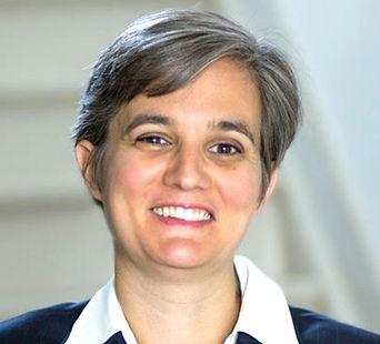Dr Adeline Vanderver .jpg