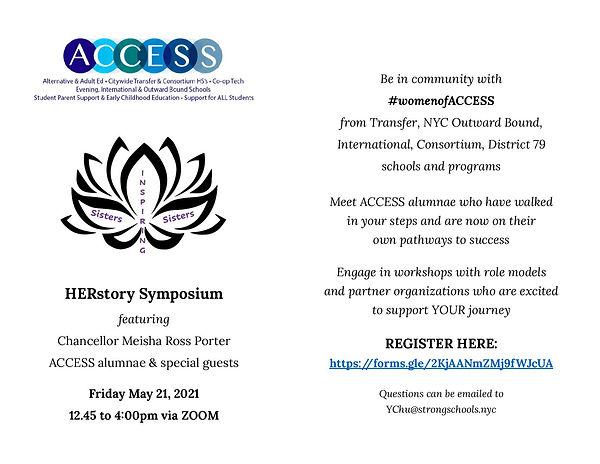 ACCESS SISS 2021 Invitation-page-001.jpg