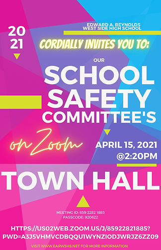 SSC Town Hall Flyer-page-001.jpg