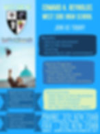 WSHS Flyer_080219a.jpg