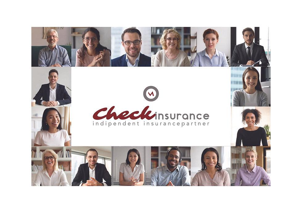 checkinsurance People.jpg