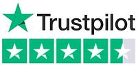 Trustpilot Mermeze.png