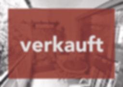 verkauft Bild Schloss Borbeck.jpg