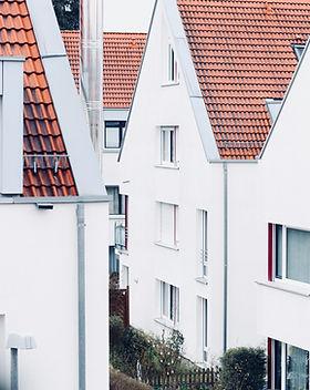 Gebäudeversicherung.jpg