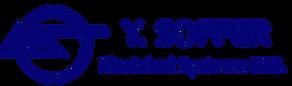 לוגו חדש אנגלית.png