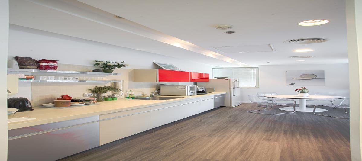 kitchens31.jpg