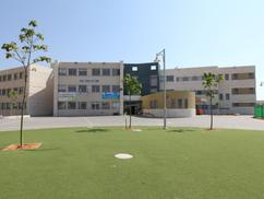 Nehalim Elementary School
