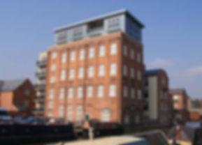 albion mill.jpg