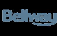 Bellway Logo.png