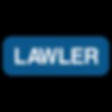 lawler-logo-png-transparent (1).png