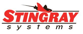Stingray Systems
