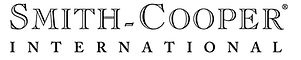 Smith-Cooper-Logo.jpg