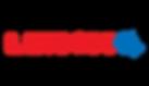 Lenox_Logo.png