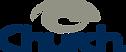 logo-church-standard.png