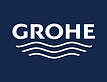 2000px-Grohe.svg.png