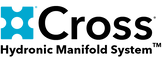Cross Manifold Color Logo.png