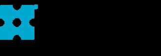 Cross Manifold