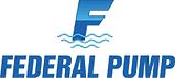 Federal Pump.png