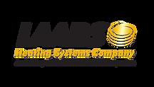 Laars_Logo.png