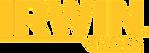 irwin-tools-logo-03455C806D-seeklogo.com
