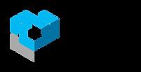 asc_logo_dscrptr_pos (1).png