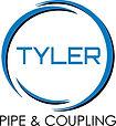 Tyler Pipe.jpg