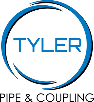 Tyler Pipe