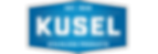Kusel_logo_isolated-GREY-580x200.png