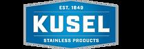 Kusel_logo_isolated-GREY-580x200.png