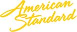 American Standard.png