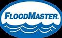 Floodmaster.png