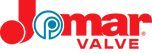 Jomar-Valve-logo.png