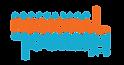 ART web logo.png