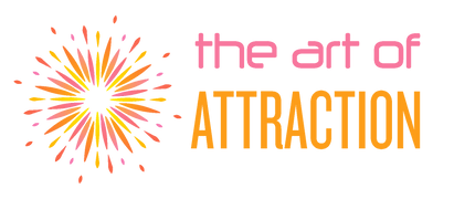 AoA Summit LOGO png.png