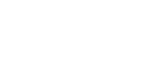 2021 VSC logo png white.png