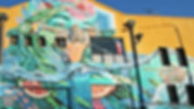 Leans Townsville QLD LR.jpg