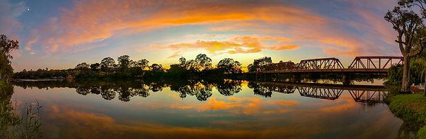 Riverbend sunrise.jpg