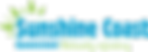 VSC logo 2016 rgb png.png