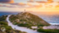 Cape Spencer SA LR.jpg