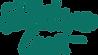 2021 VSC logo_Stacked_green.png
