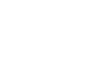 Australia white png.png