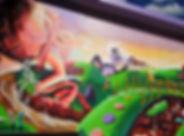 Brewery mural.jpg