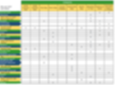 2020_GNA_categories_and_eligibility.png