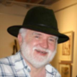 Dr David Gration.jpg