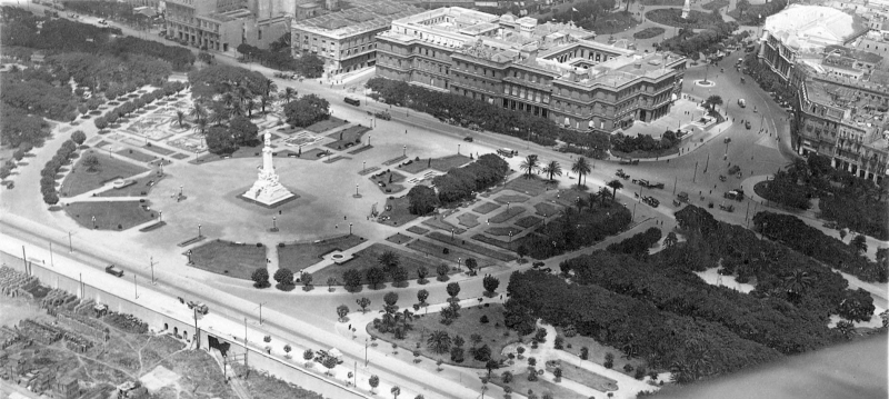 PLAZA COLON_Histarmar_