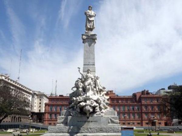 monumento-colon1